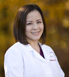 Rockville Pediatric Dentist
